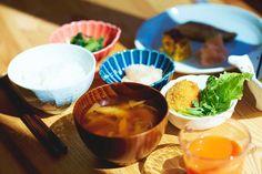 日本初BIO HOTEL認定、長野「八寿恵荘」がオーガニックとサステナビリティを極めリニューアル