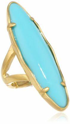 T Tahari  Surfboard Turquoise Stretch Adjustable Ring T Tahari,http://www.amazon.com/dp/B00BU5MZ16/ref=cm_sw_r_pi_dp_lJjXrbF0816449AA