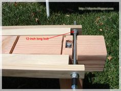 Weight Bench Position,Flat/Incline) Doubles As Patio Bench: 10 Steps (with Pictures) Home Made Gym, Diy Home Gym, Home Gym Decor, Diy Gym Equipment, No Equipment Workout, Patio Bench, Patio Seating, Diy Patio, Home Gym Basement