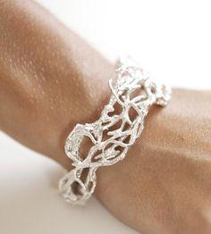 Wide-silver-branch-cuff-bracelet-kajs-1438203686