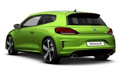 2015 vw scirocco uk 3 800x479 2015 Volkswagen Scirocco R and R Line   Dynamic Launch Galleries