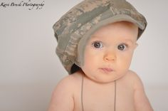 6 month baby picture ideas   Six Month Photo Ideas Baby http://pinterest.com/pin/275704808411089883 ...