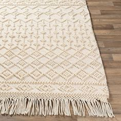 Farmhouse Area Rugs, Modern Farmhouse, Bungalow, Diamond Decorations, Nursery Rugs, Bedroom Rugs, Rug Texture, Oriental, White Rug