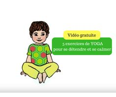 Look at this essential illustration as well as inspect today points on acro yoga beginner Poses Yoga Enfants, Kids Yoga Poses, Yoga For Kids, Acro Yoga Beginner, Yoga For Beginners Flexibility, Vinyasa Yoga, Ashtanga Yoga, Yoga For Anger, Yoga Games