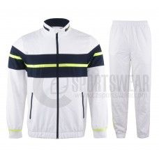 d0fe8ebc7083 Tracksuits and Custom Made Tracksuits. Design Your Own Exeter UK, Tracksuit  made from polyester. Both the jacket and the pant have two pockets with  zippers.