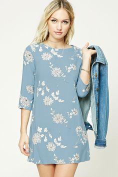 c0fb4fe34b1d2e181f655db55044b379--spring-dresses-spring-shift-dress.jpg