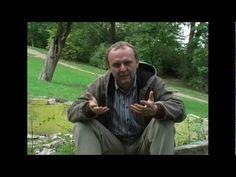 Jarda Dušek: Ve změněném stavu vědomí žijeme teď! (z filmu FATUM, 2012)