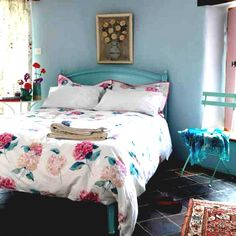 Wonderful turquoise bedroom curtain for indian girls bedroom ...