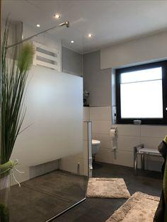 Wunderschönes Badezimmer in Steinfurt | HSI Steinfurt – Heizung ...