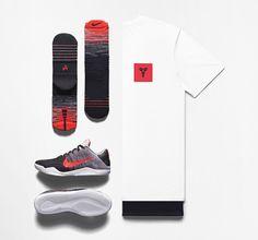 cdc607a2cb2e Nike Kobe 11 Elite  Tinker Muse