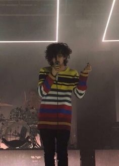 For everything 1975 check out Iomoio Matty Healy, The 1975 Matthew Healy, Matty 1975, George Daniel, Tyler Blackburn, Jamie Campbell Bower, Daniel Gillies, Alex Turner, Evan Peters