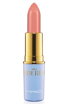 The 10 best lipsticks for spring 2015: MAC's Cinderella collection