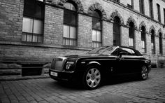 rolls royce phantom coupe wallpapers -   Project Kahn Rolls Royce Phantom Coupe Lt Cars Lt Vehicles Lt Desktop with Rolls Royce Phantom Coupe Wallpapers | 1440 X 900  rolls royce phantom coupe wallpapers Wallpapers Download these awesome looking wallpapers to deck your desktops with fancy looking car photo. You can find several design car designs. Impress your friends with these super cool concept cars. Download these amazing looking Car wallpapers and get ready to decorate your desktops…