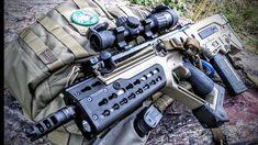 #Tavor #bullpup #rifle #556 #gun #223 #AR15 #Keltec #KSG #12 #Gauge #shotgun #AR10 #1022 #Ruger #9022 #P90 #PS90 #308 #762