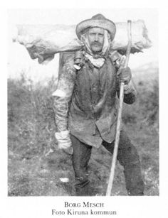 första fotografiet i sverige - Sök på Google