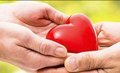 Donazione degli organi, a Crevola dopo i primi 6 mesi 78 adesioni - Ossola 24…