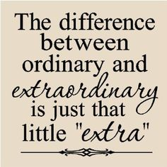 good quote for Down's Syndrome Awareness Month