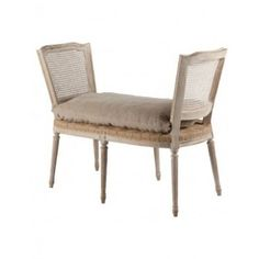 Great Items from Aidan Gray - https://outrageousinteriors.com/index.php/blog/?p=578