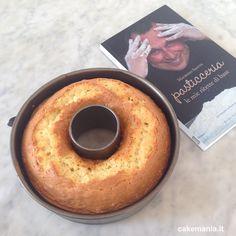 Italian Desserts, Gelato, Bon Appetit, Biscotti, Doughnut, Sweet Recipes, Deserts, Muffin, Banana