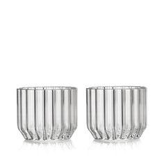 Dearborn Wine Glass - Set of 2