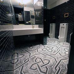 Baño-con-pavimento-igattipardi de 14oraitaliana