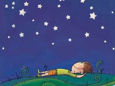 Boy Illustration, Pin Pics, Happy Campers, Sweet Dreams, Good Night, The Dreamers, Sketches, Kids Rugs, Fictional Characters