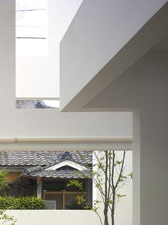 Japan #Japan #Nohon #Design #Architecture #Interior #Minimalism #HomeDesign