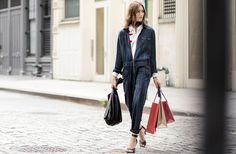 Equipment - Garance Doré x EQUIPMENT  #equipmentfr