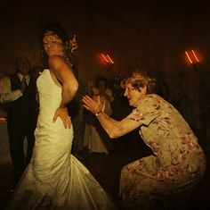 Parker J Pfister Photographer - wedding I