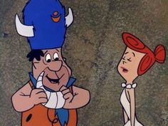 Fred & Wilma, Peek-a-Boo Camera Flintstone Family, Fred And Wilma Flintstone, Flintstone Cartoon, Time Cartoon, Cartoon Books, Cartoon Tv Shows, Cartoon Art, Classic Cartoon Characters, Favorite Cartoon Character