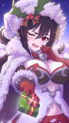 Ilya Ornstein Anime Chibi, Thicc Anime, Anime Fairy, Chica Anime Manga, Anime Films, Manga Girl, Anime Guys, Manga Characters, Anime Sexy