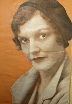 Kirsten Heiberg 1932 Painting, Art, Art Background, Painting Art, Kunst, Paintings, Performing Arts, Painted Canvas, Drawings