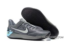 https://www.getadidas.com/kobe-xii-grey-black-silver-green-topdeals.html KOBE XII GREY BLACK SILVER GREEN TOPDEALS Only $87.44 , Free Shipping!