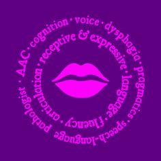cognition-voice-slp-speech-language-peachie-shirt.png
