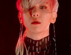 Baekhyun, Exo Album, Xiuchen, Exo Korean, Kpop Exo, Light Of Life, Exo Members, Chanbaek, Korean Singer
