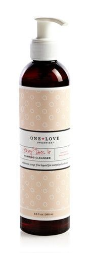 Free+Giveaway:+One+Love+Organics+Easy+Does+It+Foaming+Facial+Cleanser+-+8.8+oz.+-++clears+your+pores+out+while+helping+your+skins+natural+defenses.+  Enter+Here:+http://www.giveawaytab.com/mob.php?pageid=740238102686009
