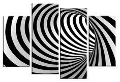 http://www.art4uk.co.uk/ekmps/shops/art4uk/resources/Design/black-white-mind-blowing-abstract-4p-1.jpg