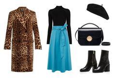 Комплиментарность 2 by kkaten-ka on Polyvore featuring мода, Misha Nonoo, Dolce&Gabbana, TIBI, Marni and Accessorize