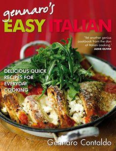Gennaro's Easy Italian by Gennaro Contaldo http://www.amazon.co.uk/dp/0755317882/ref=cm_sw_r_pi_dp_3ZN0wb0T2GBB2