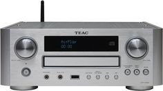 TEAC-CR-H700-Audio-Receiver-gear-patrol-full