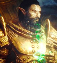 Elder Scrolls Dwemer, Elder Scrolls Skyrim, Elder Scrolls Games, Elder Scrolls Online, Dnd Characters, Fantasy Characters, Fantasy Races, Fantasy Art, Character Portraits