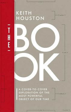 Book design David High
