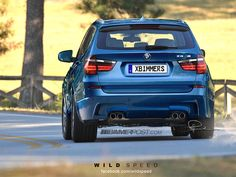 Renders: BMW X3 M Super SAV Imagined Bmw X Series, Bmw Love, Bmw X3, Art Cars, Vehicles, Products, Style, Motorbikes, Spirituality