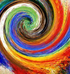 5 Basic Tips For Appreciating Visual Arthttp://brabbu.com/blog/2013/09/5-basic-tips-for-appreciating-visual-art/