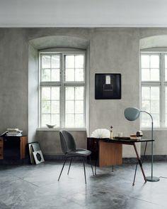 Beetle Chair_Grossman Desk_Grossman Dresser 3_ Cobra Floor_Office_72dpi_rgb