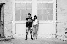Alicia Lewin Photography, best friend photo shoot, boy and girl, couples photo shoot, urban photo shoot, city photo shoot, downtown photo shoot, vsco