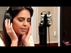 Rafaela Pinho - Eu verei - YouTube