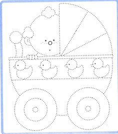 The Latest Trend in Embroidery – Embroidery on Paper - Embroidery Patterns Tin Can Crafts, Paper Crafts, Diy Crafts, Embroidery Cards, Embroidery Patterns, Card Patterns, Stitch Patterns, Quiet Book Templates, Sewing Cards