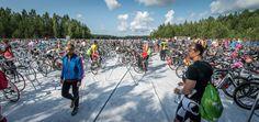 Triathlon, Dolores Park, Travel, Triathalon, Viajes, Traveling, Tourism, Outdoor Travel