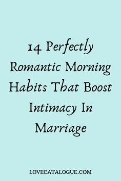 Perfectly romantic morning routines for couples to create a strong bond, good morning routine to improve your relationship, mindful routines to spice and strengthen your relationship at any level Intimacy In Marriage, Happy Marriage, Marriage Advice, Love And Marriage, Marriage Preparation, Marriage Help, Biblical Marriage, Relationship Challenge, Strong Relationship